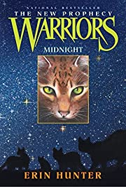 Warriors: The New Prophecy #1: Midnight –…