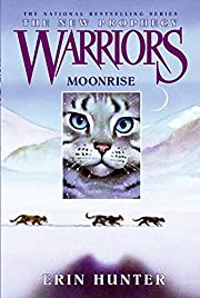 Moonrise (Warriors: The New Prophecy, Book…