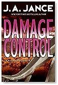 Damage Control by J. A. Jance