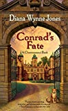 Conrad's Fate (Chrestomanci)
