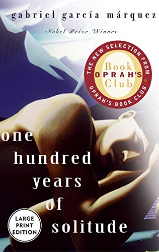 A comprehensive analysis of one hundred years of solitude by gabriel garcia marquez