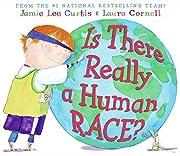 Is There Really a Human Race? – tekijä:…
