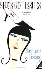 She's Got Issues (Avon Books) by Stephanie…