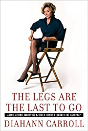 The Legs Are the Last to Go: Aging, Acting,…
