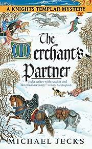 the-merchants-partner – tekijä:…
