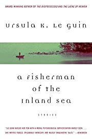 A Fisherman of the Inland Sea: Stories av…