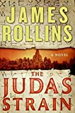 The Judas Strain (Sigma Force, Book 4) av…