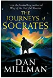 The journeys of Socrates / Dan Millman