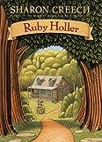 Ruby Holler / Sharon Creech