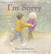 I'm Sorry – tekijä: Sam McBratney