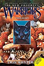 Twilight (Warriors: The New Prophecy, Book…