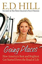Going places : how America's best and…