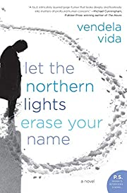 Let the Northern Lights Erase Your Name: A…