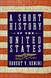A Short History of the United States por…