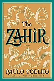 The Zahir av Paulo Coelho