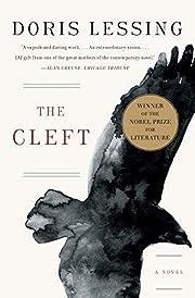 The Cleft: A Novel de Doris Lessing