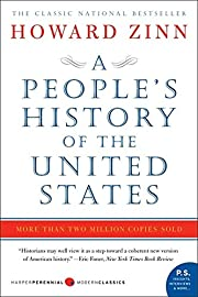A People's History of the United…