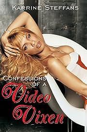 Confessions of a Video Vixen de Karrine…