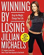 Winning by Losing: Drop the Weight, Change…