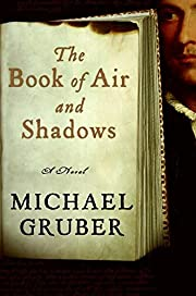 The Book of Air and Shadows af Michael…