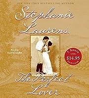 The Perfect Lover CD Low Price av Stephanie…