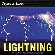 Lightning af Seymour Simon
