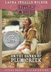 On the Banks of Plum Creek (Little House) de…