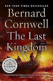 The Last Kingdom (The Saxon Chronicles…