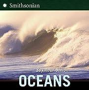 Oceans (Smithsonian-science) af Seymour…