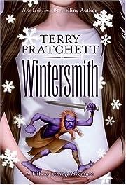 Wintersmith (Discworld) de Terry Pratchett