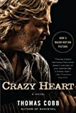 Crazy Heart (1987) (Book) written by Scott Cooper