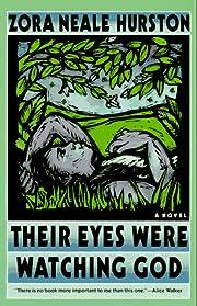Their Eyes Were Watching God RI de Zora…