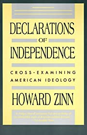 Declarations of Independence:…