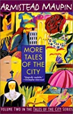 More Tales of the City (Maupin, Armistead.…