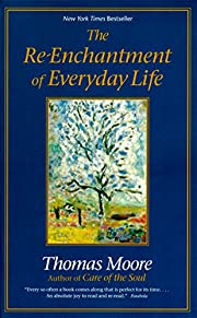 The Re-enchantment of Everyday Life por…