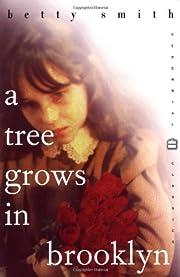 A Tree Grows in Brooklyn por Betty Smith