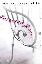 Selected Poems (Perennial Classics) af Edna…
