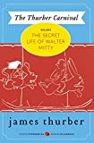 The Secret Life Of Walter Mitty (1939) (Book) written by James Thurber