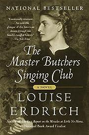 The Master Butchers Singing Club (P.S.) de…