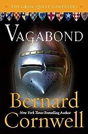 Vagabond (The Grail Quest, Book 2) por…
