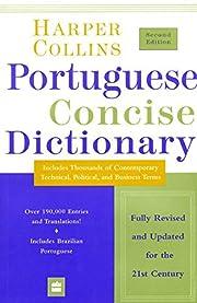 Collins English-Portuguese,…