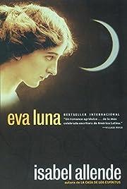 Eva Luna (Spanish Language Edition) –…