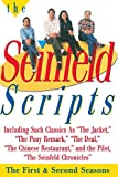 The Seinfeld scripts : the first and second seasons