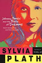 Johnny Panic and the Bible of Dreams: Short…