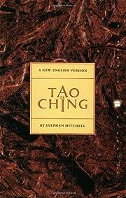 Tao Te Ching: A New English Version –…
