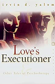 Love's Executioner (Perennial Classics) by…