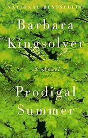 Prodigal Summer: A Novel de Barbara…