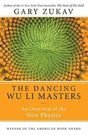Dancing Wu Li Masters: An Overview of the…
