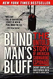 Blind Man's Bluff: The Untold Story of…