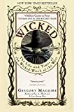 Wicked: The Life and Times of the Wicked Witch (Misc)